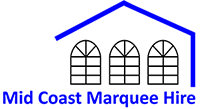 Marquee Hire Forster-Tuncurry